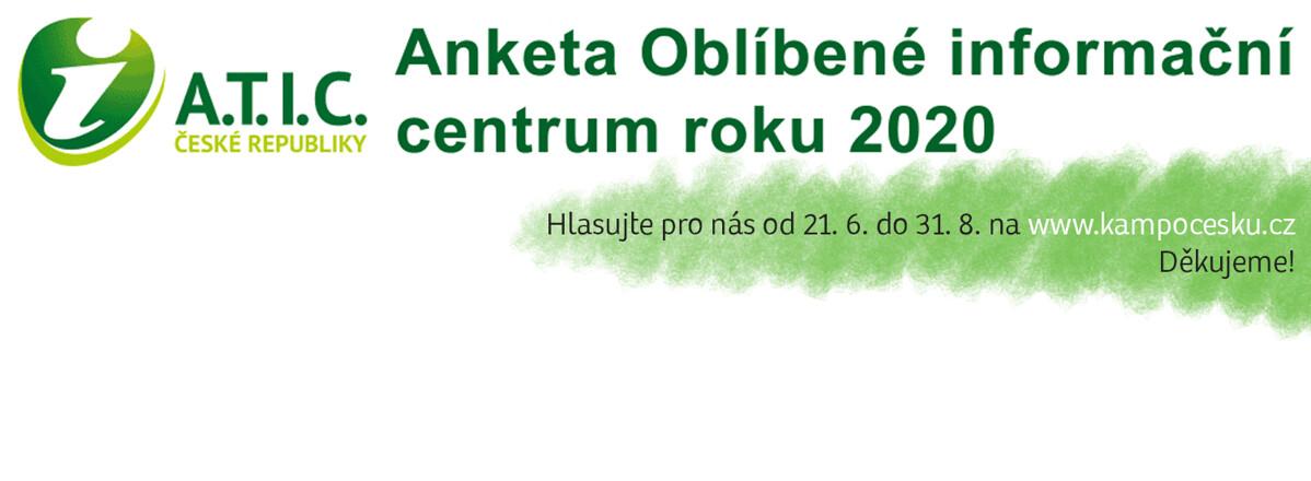 design/2020/slider/banner_infocentrumroku.jpg