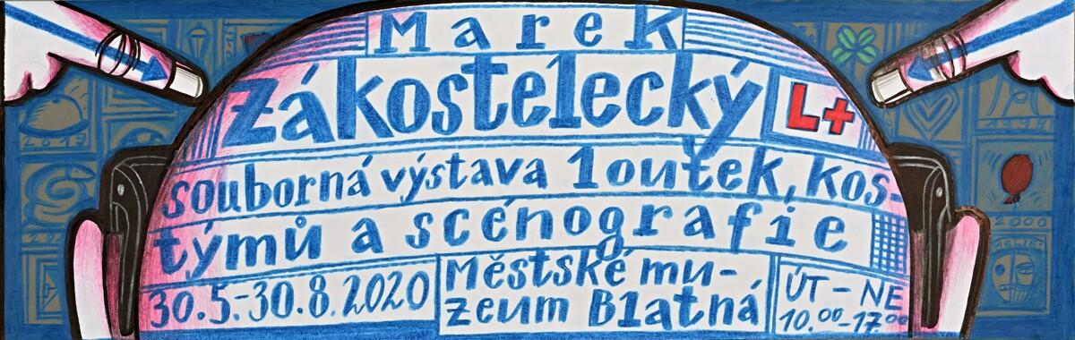 design/2020/slider/zakostelecky_muzeum_banner.jpg