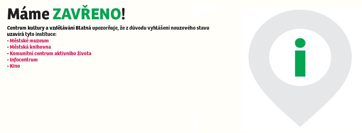 design/2020/slider/zavreno_banner.jpg