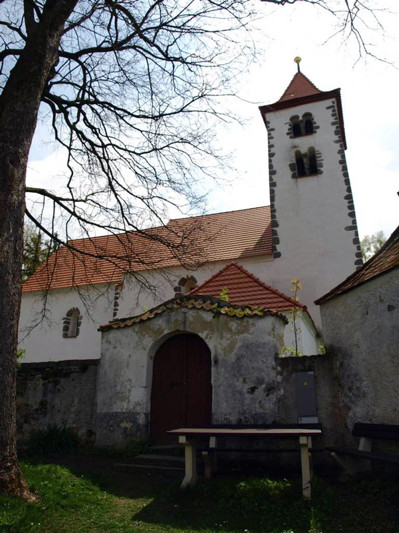 design/2016/zajimavosti/church_ujezdec.jpg