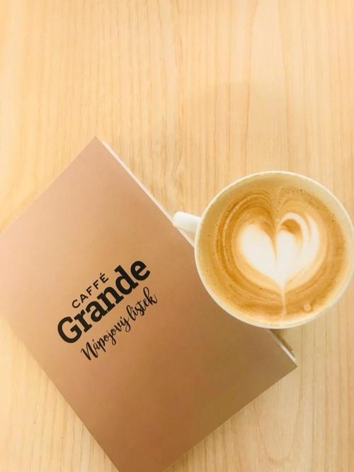 design/2018/acc_gastro/gal_grande_9.jpg