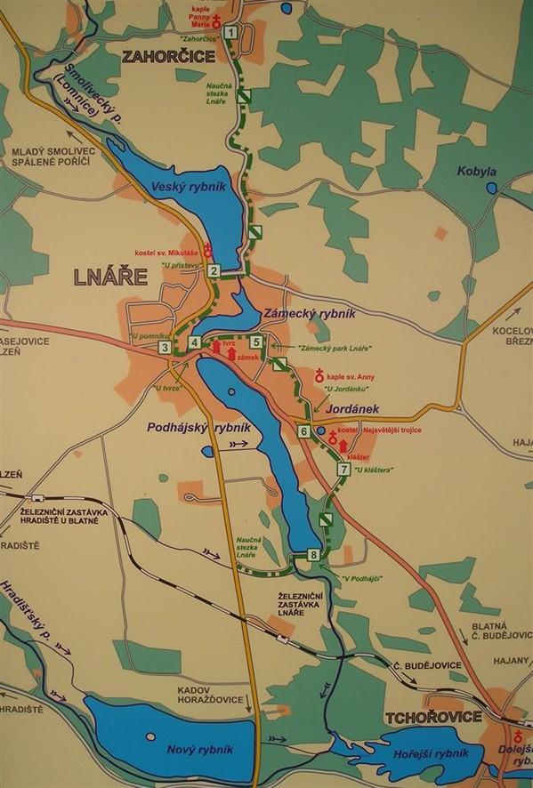 design/2016/turistika/map_stezka_lnare.jpg