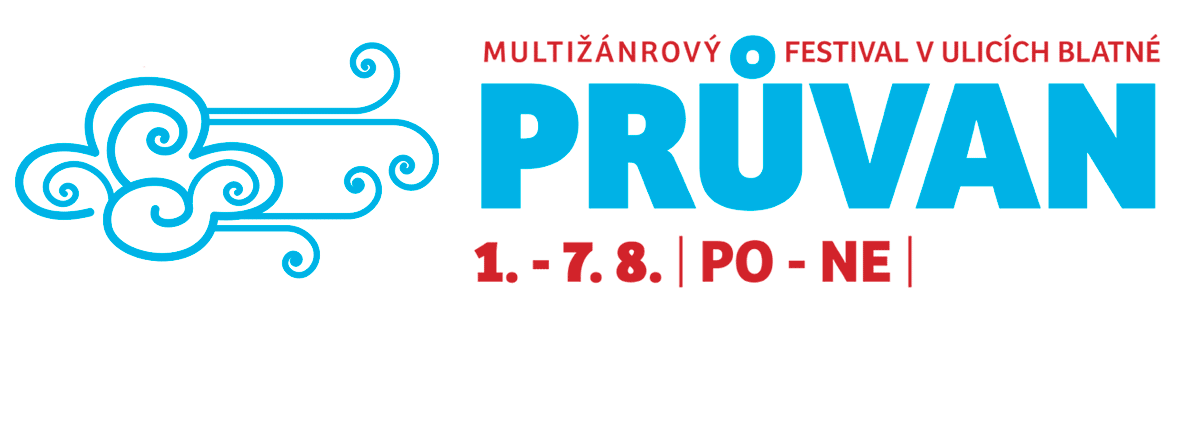 [design/2016/slider/slider_pruvan.png]