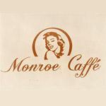 Caffé Monroe logo