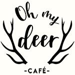 deer_logo