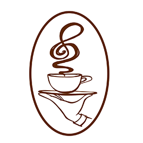 kulturni_logo